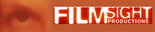 Filmsight